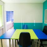 Κέντρο Μαθηματικών Καλαμάτας - Φροντιστήριο - Έφη Παπαδάκου